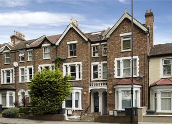 Thumbnail 2 bedroom flat for sale in Station Road, Wood Green, London