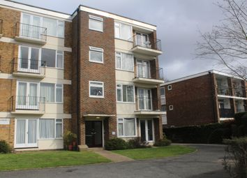 Thumbnail 1 bedroom flat to rent in Court Downs Road, Beckenham