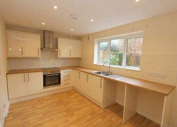 Thumbnail 4 bed detached house to rent in Guest Avenue, Emersons Green, Bristol