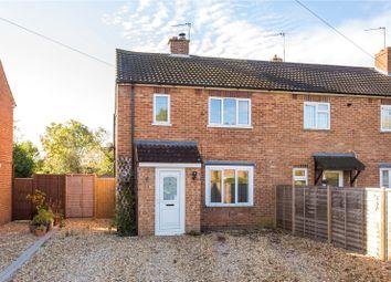 Thumbnail 2 bedroom property for sale in Sandycroft Road, Little Chalfont, Amersham, Buckinghamshire
