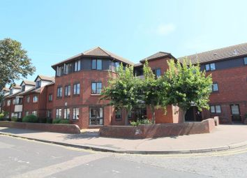 Thumbnail 1 bed flat for sale in Martins Court, Southend-On-Sea