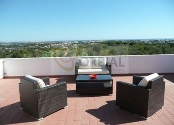Thumbnail 5 bed detached house for sale in Ferreiras, Ferreiras, Albufeira