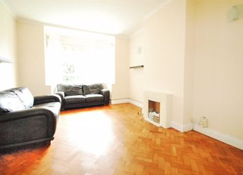 Thumbnail 2 bed flat to rent in Prince Charles Way, Wallington