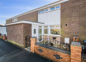 Thumbnail 3 bed town house for sale in Fawcett Way, Wortley, Leeds, West Yorkshire