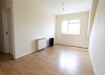 Thumbnail 1 bed flat to rent in Denham Parade, Oxford Road, Denham, Uxbridge