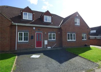 Thumbnail 3 bed bungalow to rent in Springwell Lane, Doncaster
