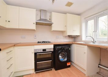 2 bed flat for sale in Creasys Drive, Broadfield, Crawley, West Sussex RH11