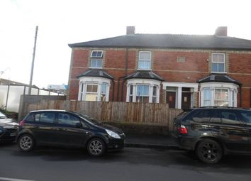 Thumbnail 3 bed detached bungalow to rent in Abercromby Avenue, High Wycombe