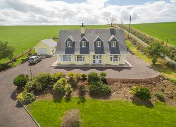Thumbnail 6 bed detached bungalow for sale in Kilbrittain, Cork County, Munster, Ireland