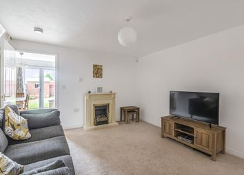 3 bed end terrace house to rent in Richmond Avenue, Thatcham RG19