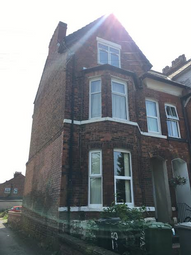 Thumbnail 2 bed flat to rent in Wendover Road, Urmston