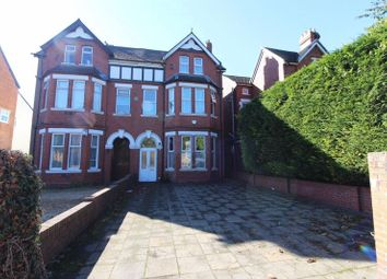 Thumbnail 7 bed semi-detached house for sale in Cardiff Road, Llandaff, Cardiff