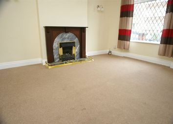 Thumbnail 2 bedroom property to rent in Beverley Road, Bolton