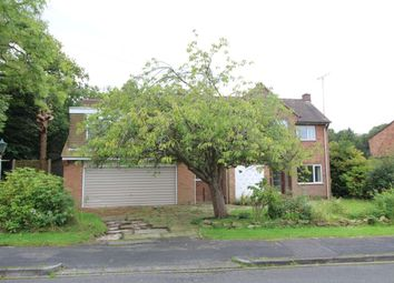 Thumbnail 4 bedroom detached house to rent in Broughton Road, Adlington, Macclesfield