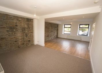 Thumbnail 4 bed end terrace house for sale in Blackburn Road, Turton, Bolton