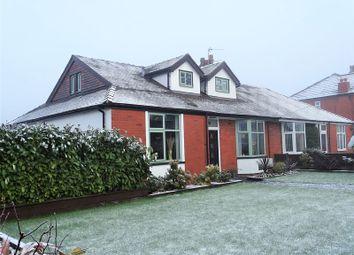 Thumbnail 5 bedroom property for sale in Rawstorne Road, Penwortham, Preston