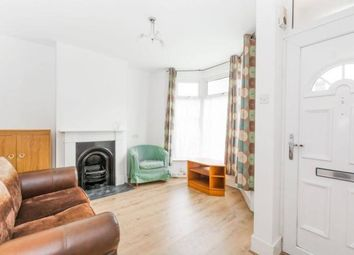 Thumbnail 2 bed property to rent in Wedderburn Road, Barking