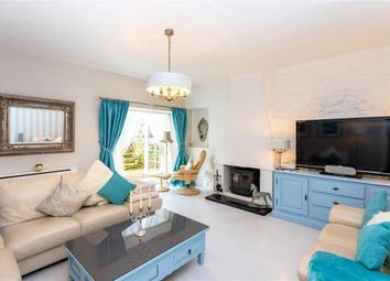 Thumbnail 2 bed flat for sale in Dunlop Terrace, Penicuik, Midlothian