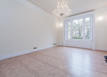 Thumbnail 2 bedroom flat to rent in Cornwall Gardens, South Kensington
