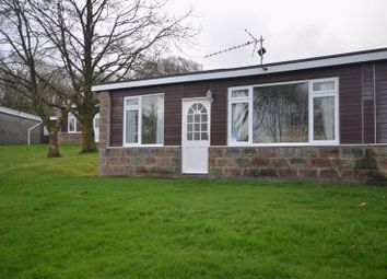 Thumbnail 2 bedroom property for sale in Buckland Bucks Cross, Bideford