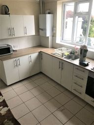Thumbnail 4 bed flat to rent in Uxbridge Road, Hatch End, Pinner