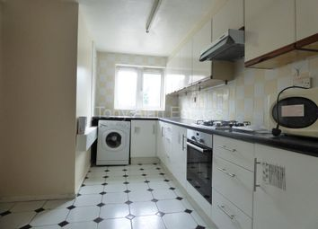 Thumbnail 6 bed terraced house to rent in Corporation Street, London
