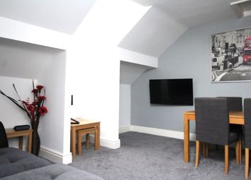 2 bed flat to rent in Lower Seedley Road, Salford M6