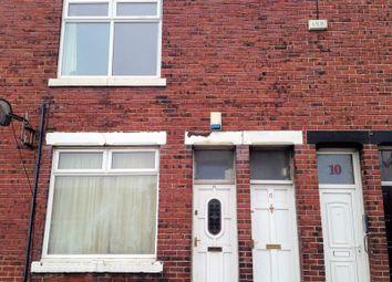 Thumbnail 2 bed block of flats for sale in Ferndale Terrace, Pallion, Sunderland