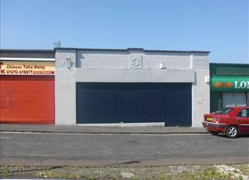 Thumbnail Retail premises to let in 6 Westwood Crescent, Ayr