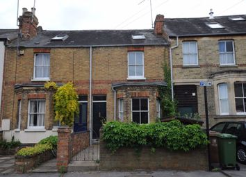4 bed property to rent in Princes Street, Oxford OX4