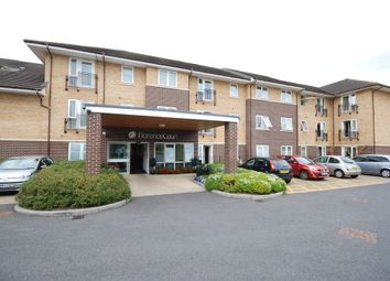 Thumbnail 2 bed property for sale in Rutland Crescent, Trowbridge