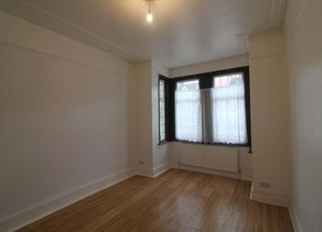 Thumbnail 5 bedroom terraced house to rent in Shrewsbury Road, London