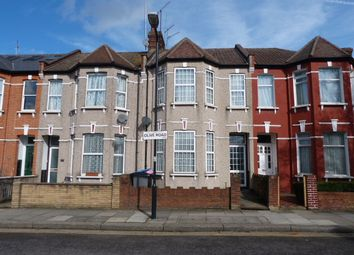 Thumbnail 4 bedroom terraced house for sale in Olive Road, Cricklewood, London