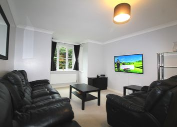 Thumbnail 2 bed flat to rent in Westgate, 1 Highway Avenue, Maidenhead