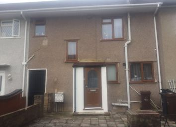 Thumbnail 3 bed terraced house for sale in Campden Cres, Dagenham