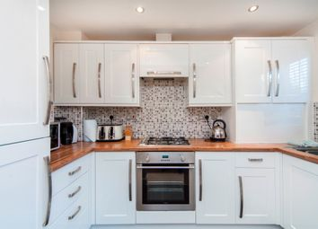 Thumbnail 2 bed flat to rent in Pool Bank, Redditch