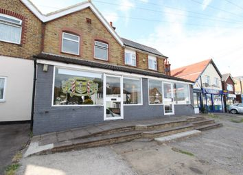 Thumbnail 4 bedroom office for sale in Mill Hill, Deal