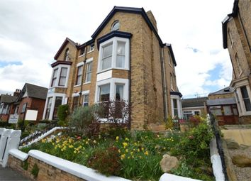 Thumbnail 6 bed semi-detached house for sale in West Street, Scarborough
