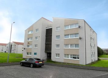 2 bed flat for sale in Western Avenue, Rutherglen, Glasgow, South Lanarkshire G73