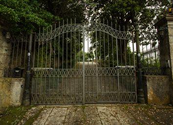 Thumbnail 10 bed villa for sale in Via Casetta 7, Fauglia, Pisa, Tuscany, Italy