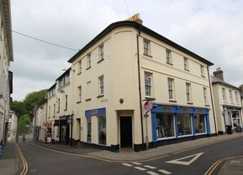 Thumbnail Office to let in The Struet, Brecon