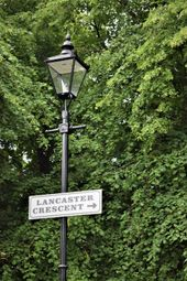 Lancaster Crescent, Flat 2/1, Kelvinside, Glasgow G12