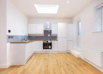 Thumbnail 1 bed flat to rent in 17 Grosvenor Street, Cheltenham