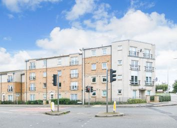 2 bed flat for sale in Duddingston Park South, Edinburgh EH15
