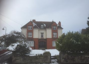 Thumbnail 2 bed flat to rent in St John's Street, Whitchurch