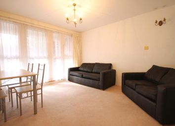 Thumbnail 1 bed flat to rent in Littlecombe Close, Putney, London