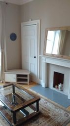 Thumbnail 2 bed flat to rent in Abbey Street, Edinburgh