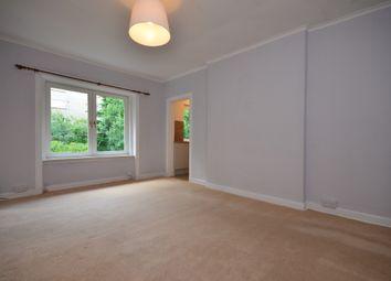 Thumbnail 3 bedroom flat for sale in Dorchester Avenue, Flat 2/1, Kelvindale, Glasgow