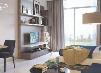 Thumbnail 1 bed apartment for sale in Hotel, Akoya Oxygen, Dubai Land, Dubai