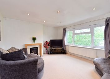 Thumbnail 2 bed flat for sale in 23 Park Road, Barnet